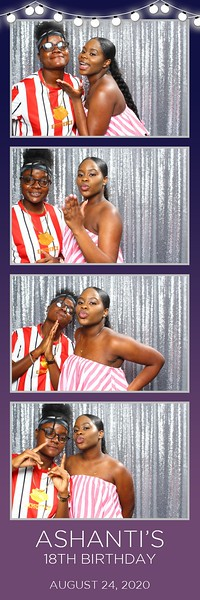Absolutely Fabulous Photo Booth - (203) 912-5230 - 200824_111601.jpg