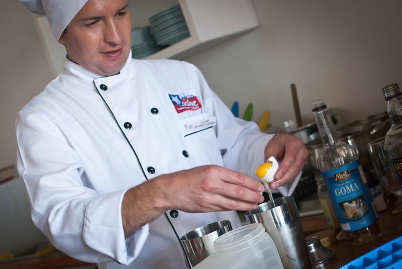 Valparaiso 201202 Cooking (62).jpg