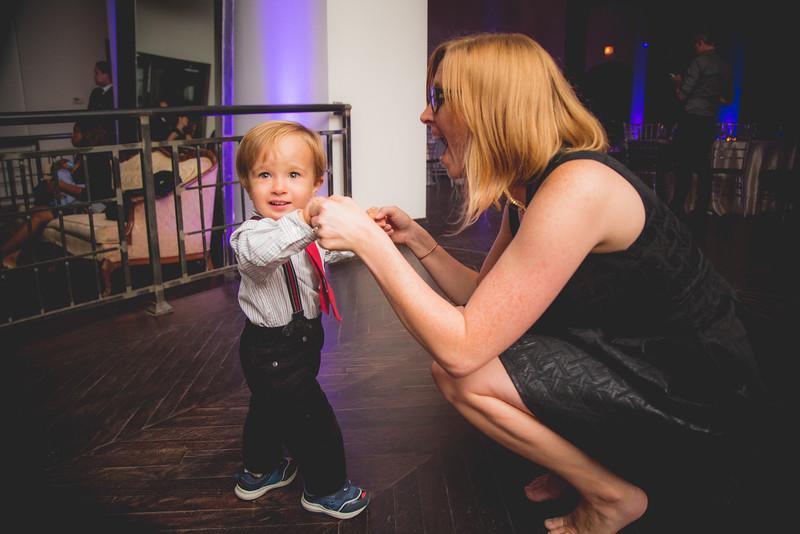 editpalmer-wedding-selected0440.jpg