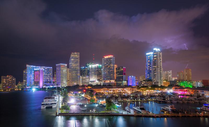 Miami Florida-20.jpg