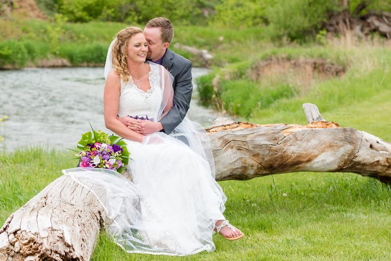 2017-05-19 - Weddings - Sara and Cale 5353.jpg