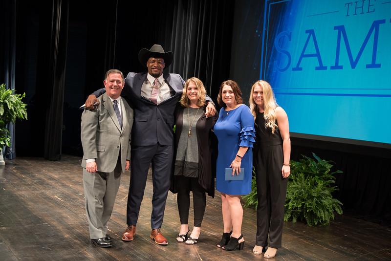 DSC_6010 Student Athletic Awards April 29, 2019.jpg