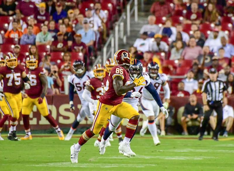 asProFootball_Redskins vs Broncos-112.jpg