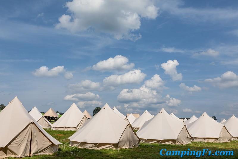 Camping F1 Spa Campsite-23.jpg
