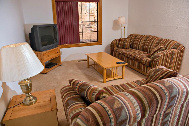 Lodge Room photos 104.jpg