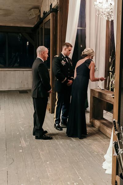 Highum-Wedding-225.jpg