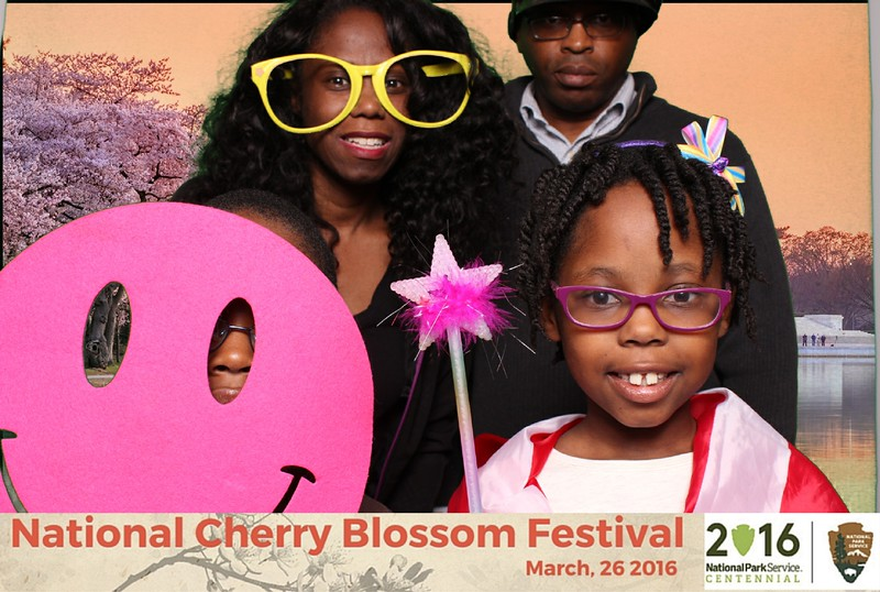 Boothie-NPS-CherryBlossom- (479).jpg