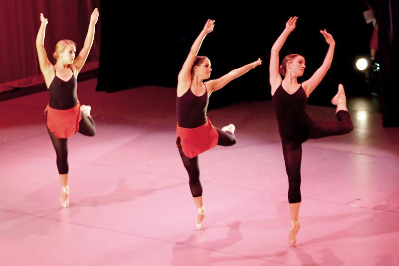 dance_052011_328.jpg