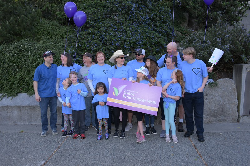 BrainCancerWalk20190026.JPG