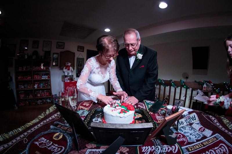 Krocke Wedding-314.jpg