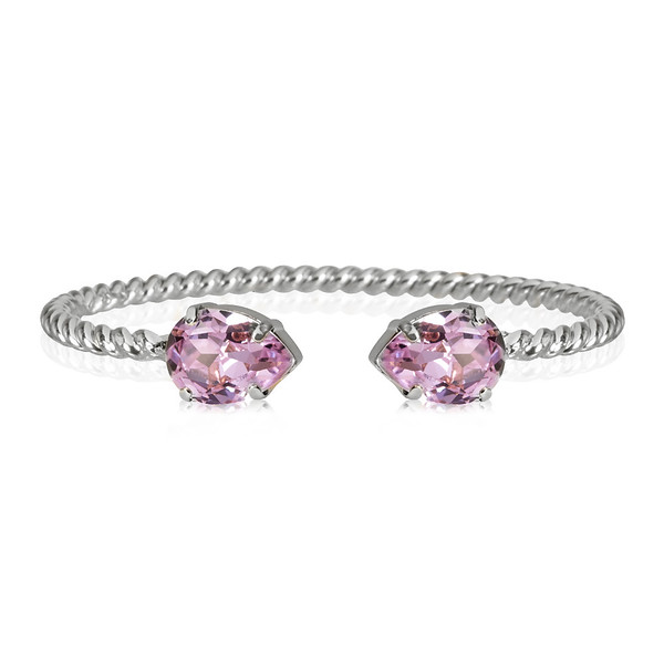 mini-drop-bracelet-lavendel-rhodium.jpg
