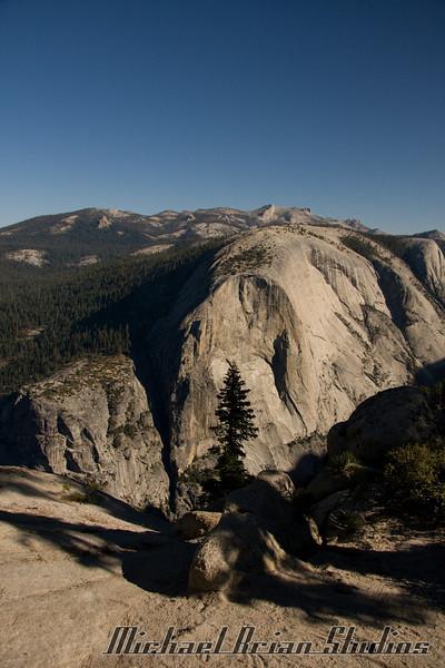 Yosemite_Half_Dome-6307.jpg
