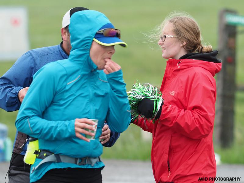 Millarville Marathon 2018 (463).jpg