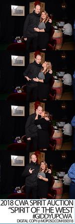 charles wright academy photobooth tacoma -0221.jpg