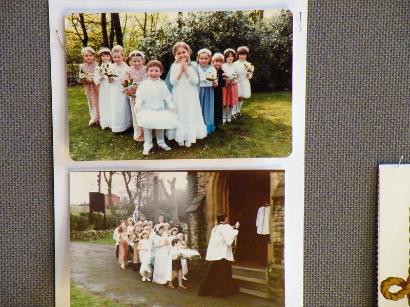 Vintage-FD1 (5 of 43).jpg