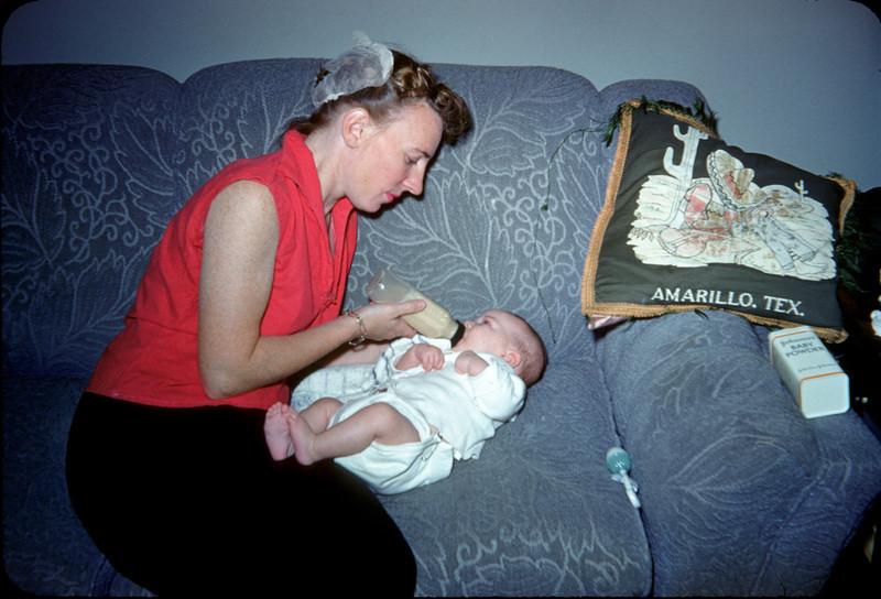 mommy bottle feeding baby richard.jpg