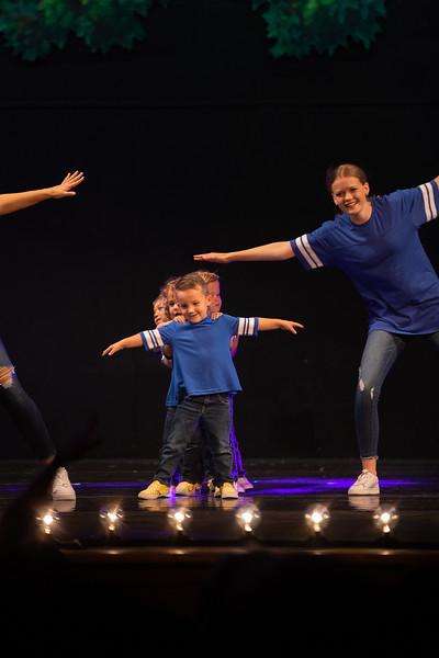 Dance Productions Recital 2019-342.jpg