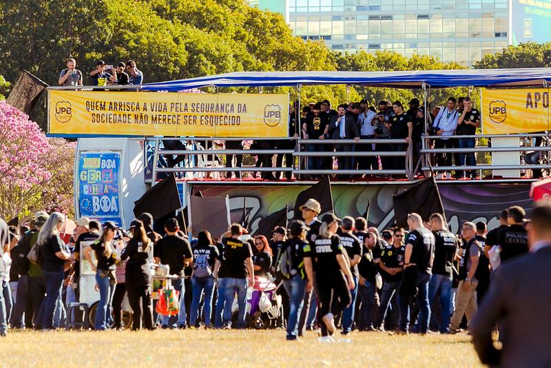 020719 - Manifestação Policiais - Senador Marcos do Val_2.jpg