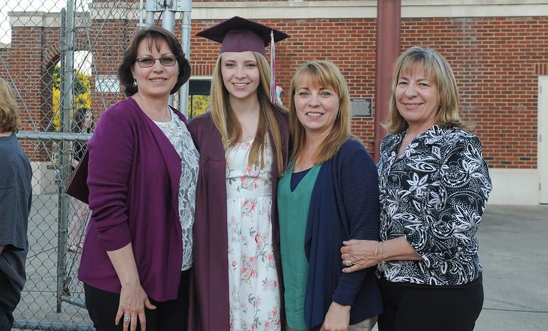 197-abby-graduation.jpg