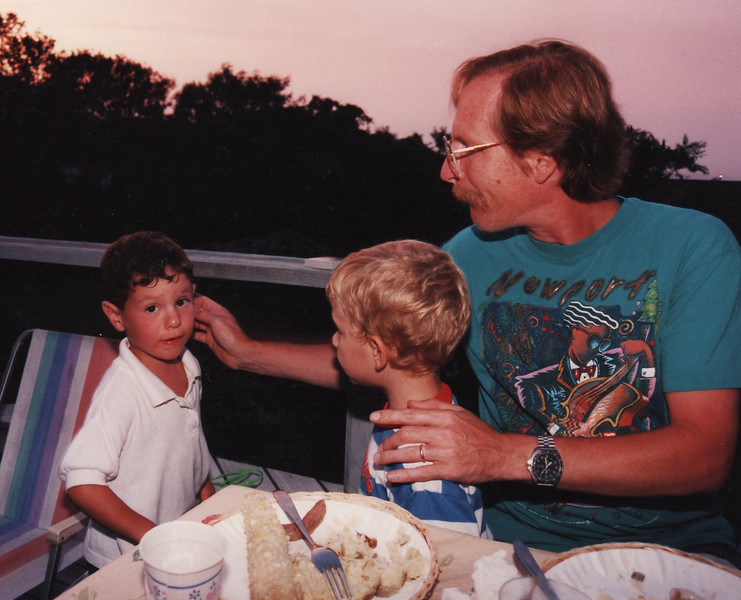 1994 Voorhees Family Reunion 015.jpg