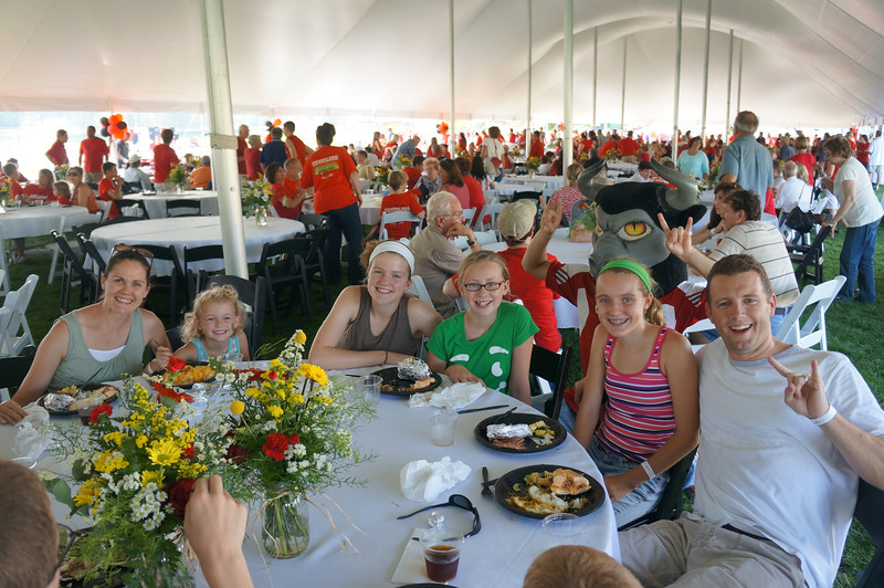 Lutheran-West-Longhorn-at-Unveiling-Bash-and-BBQ-at-Alumni-Field--2012-08-31-126.JPG