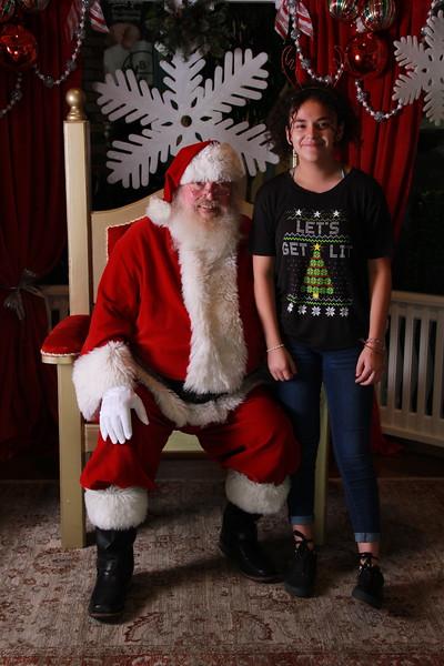 Santa Days-275.JPG