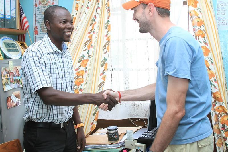 Kenya Part1 '15 920.JPG
