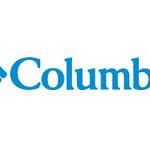 Logo-Columbia-240x160.jpg