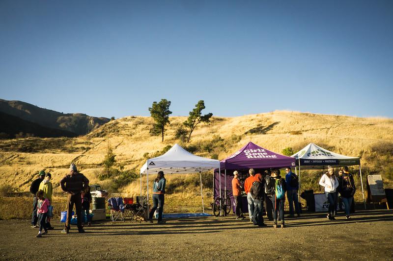 20181201004-Golden Valley Trailwork.jpg