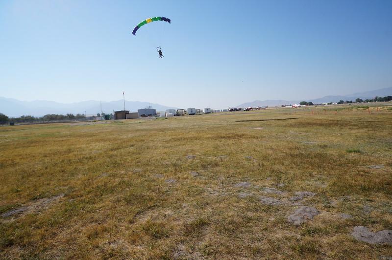 Brian Ferguson at Skydive Utah - 235.JPG