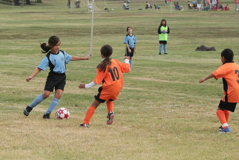 Soccer2011-09-10 09-33-09.JPG