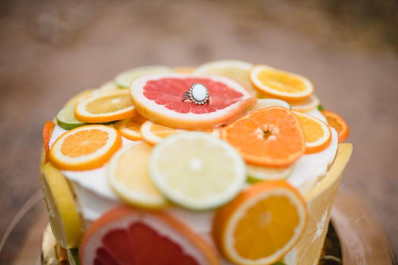 Citrus Styled Shoot (54 of 120).jpg