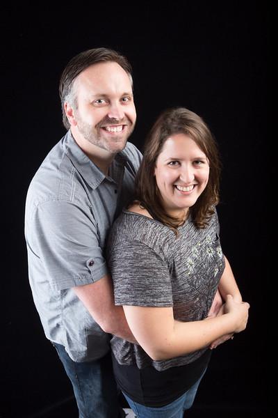Sam and Jimena Portrait-_85A5591-.jpg