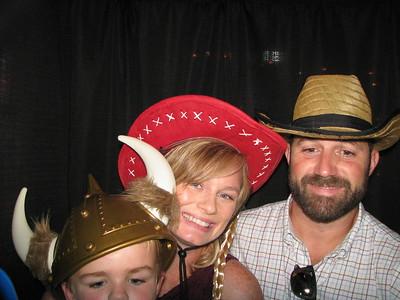 Megan Wallace and Ryan Muller Wedding 9/22/18