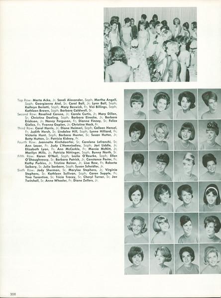 uschist-er-1965~0321.jpg