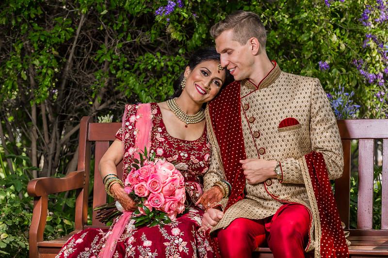 Wedding-555.jpg