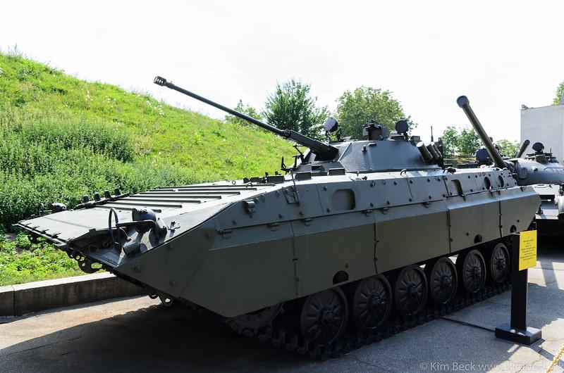 Motherland Armaments #-4.jpg