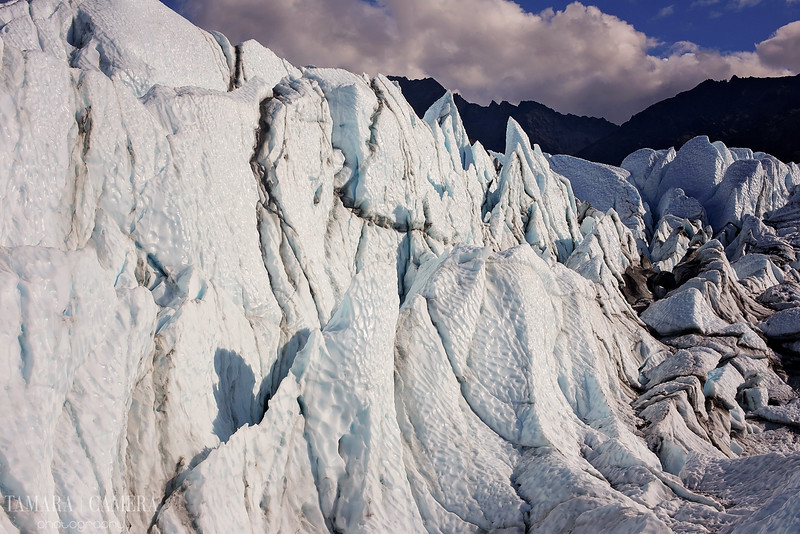 Glacier16-11-2.jpg