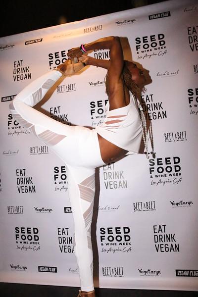 180523  Eat Drink Vegan - Seed Food Wine Week - bflores-13.jpg