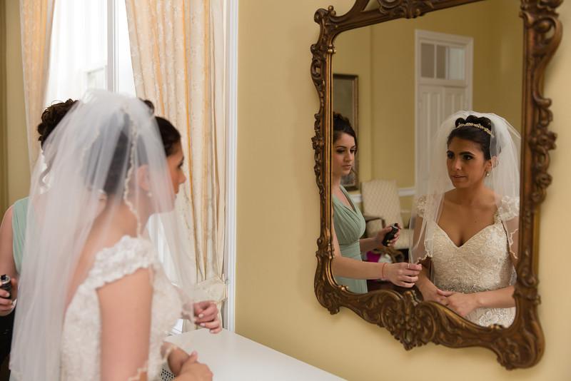 bap_corio-hall-wedding_20140308153128_PHP_1564