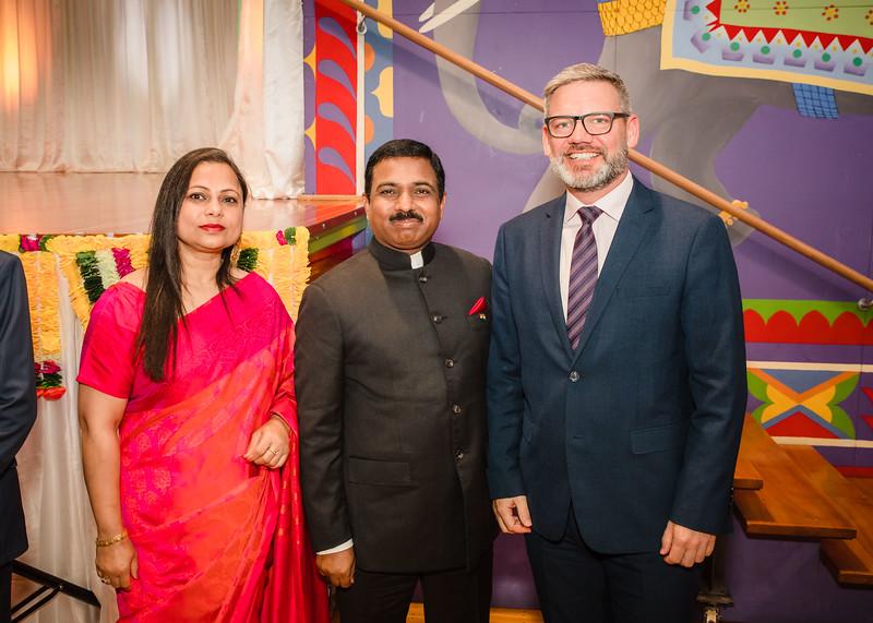 Indian National Day 2020 (Gala Dinner)-100.jpg