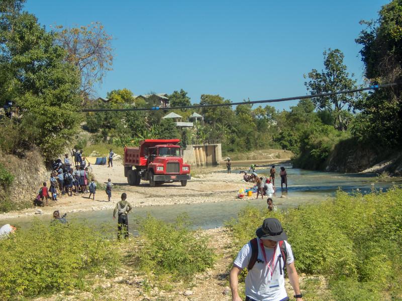 Haiti-2050039-2.jpg