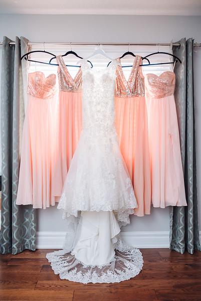 2018-09-15 Dorcas & Dennis Wedding Web-33.jpg