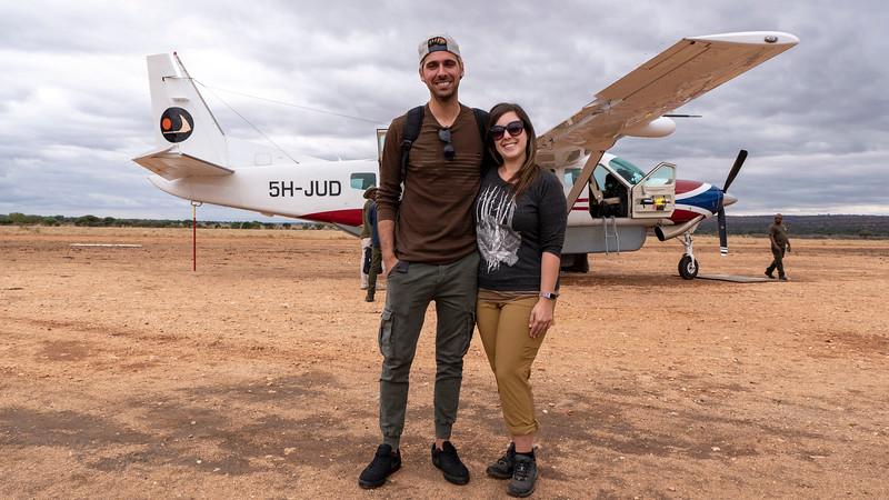 Tanzania-Tarangire-National-Park-Airfield-04.jpg
