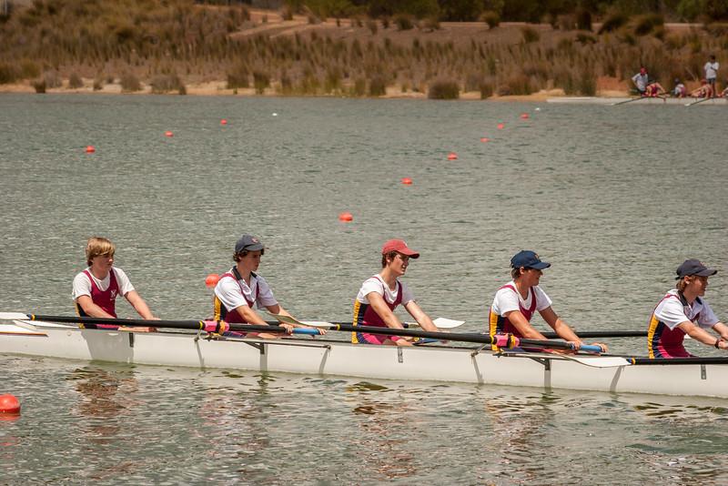 21Jan2016_Rowing Camp_0327.jpg