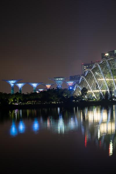Singapore-19-183.jpg