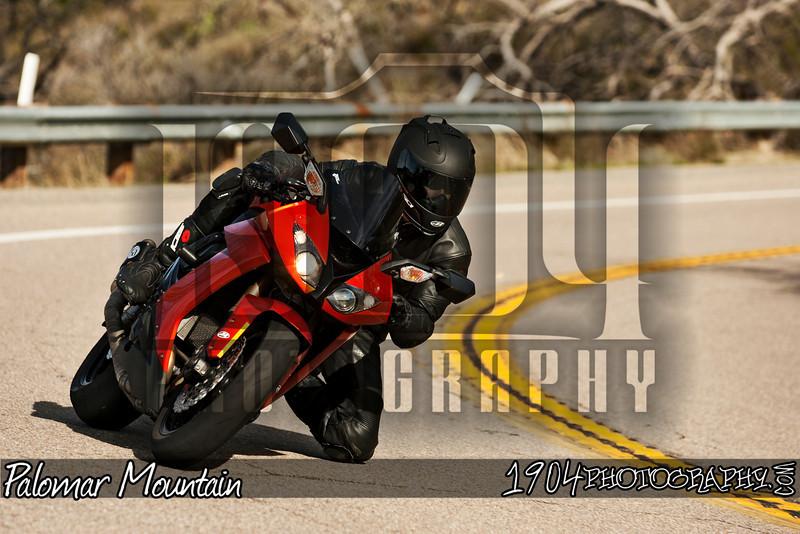 20110116_Palomar Mountain_0046.jpg