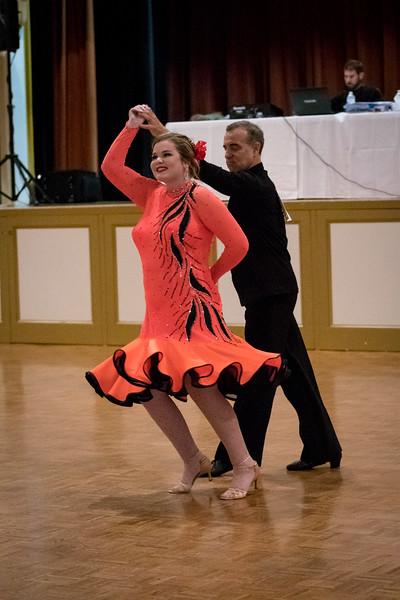 RVA_dance_challenge_JOP-15109.JPG