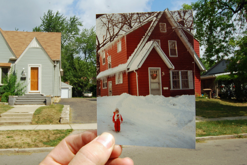 6833 Kristen in Pontiac Then and Now.jpg