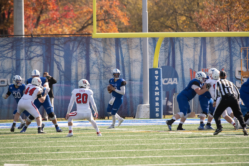 11_03_18_Indiana_State_vs_South_Dakota-7998.jpg